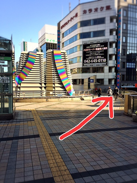 image10.JPGJR2.jpg