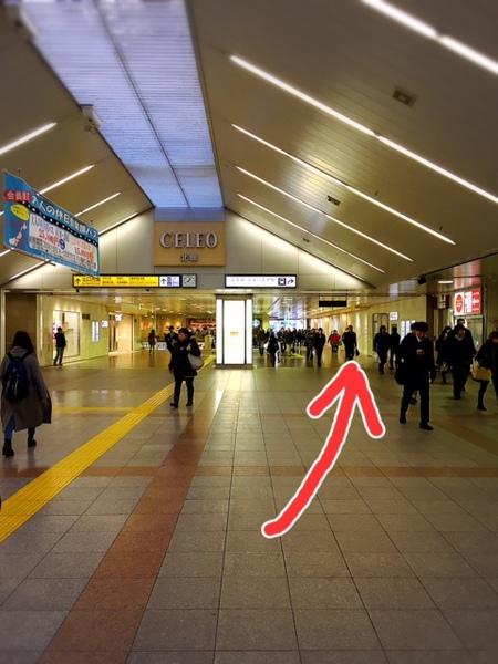 image11.JPGJR1.jpg