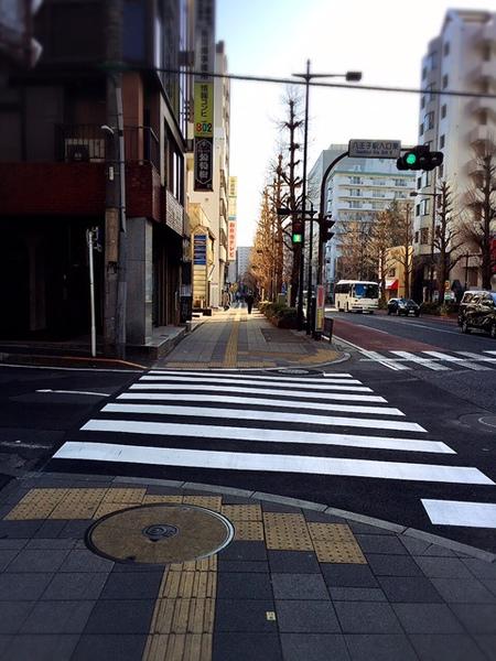 image2.JPGJR10.jpg