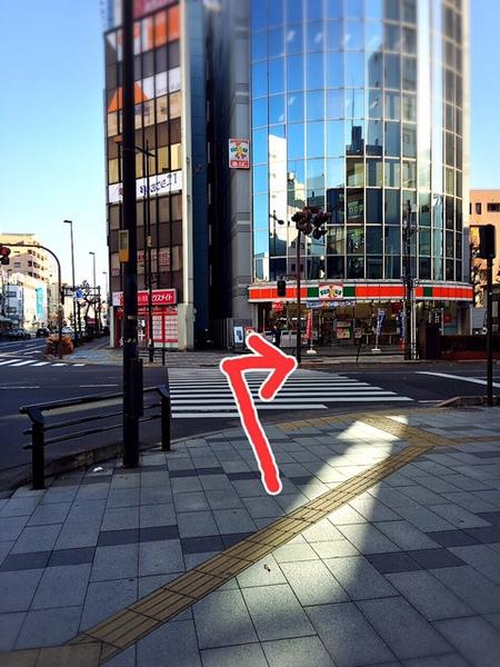 image4.JPGJR8.jpg