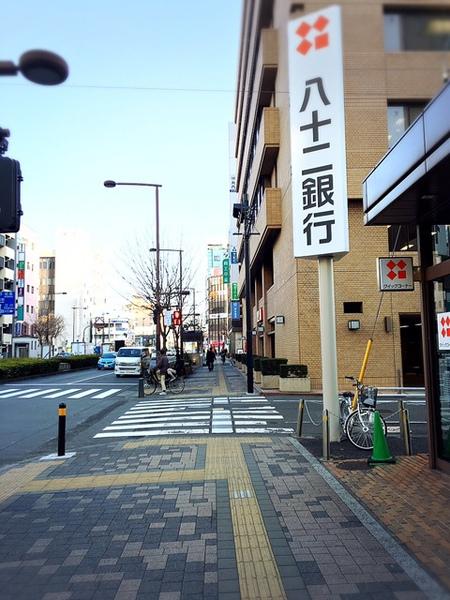 image5.JPGJR7.jpg