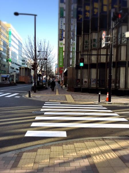 image6.JPGJR6.jpg