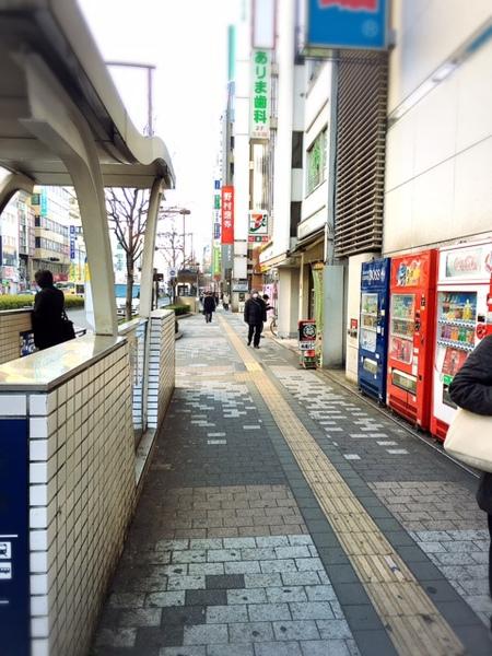image7.JPGJR5.jpg