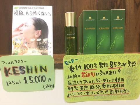 image1.JPGkeshin.jpg