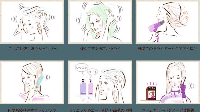 img_hairhospi_01_02