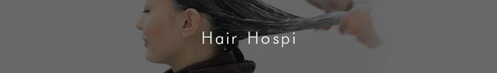 Hair Hospi